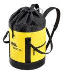 Petzl Bucket Rope Bag - Textile