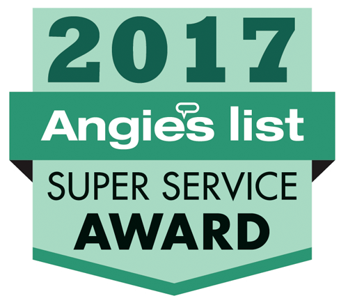 Angie's List - Product