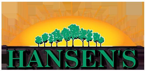 Hansen's Tree Service
